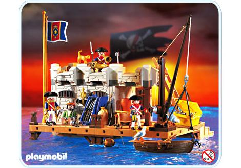 http://media.playmobil.com/i/playmobil/3112-B_product_detail