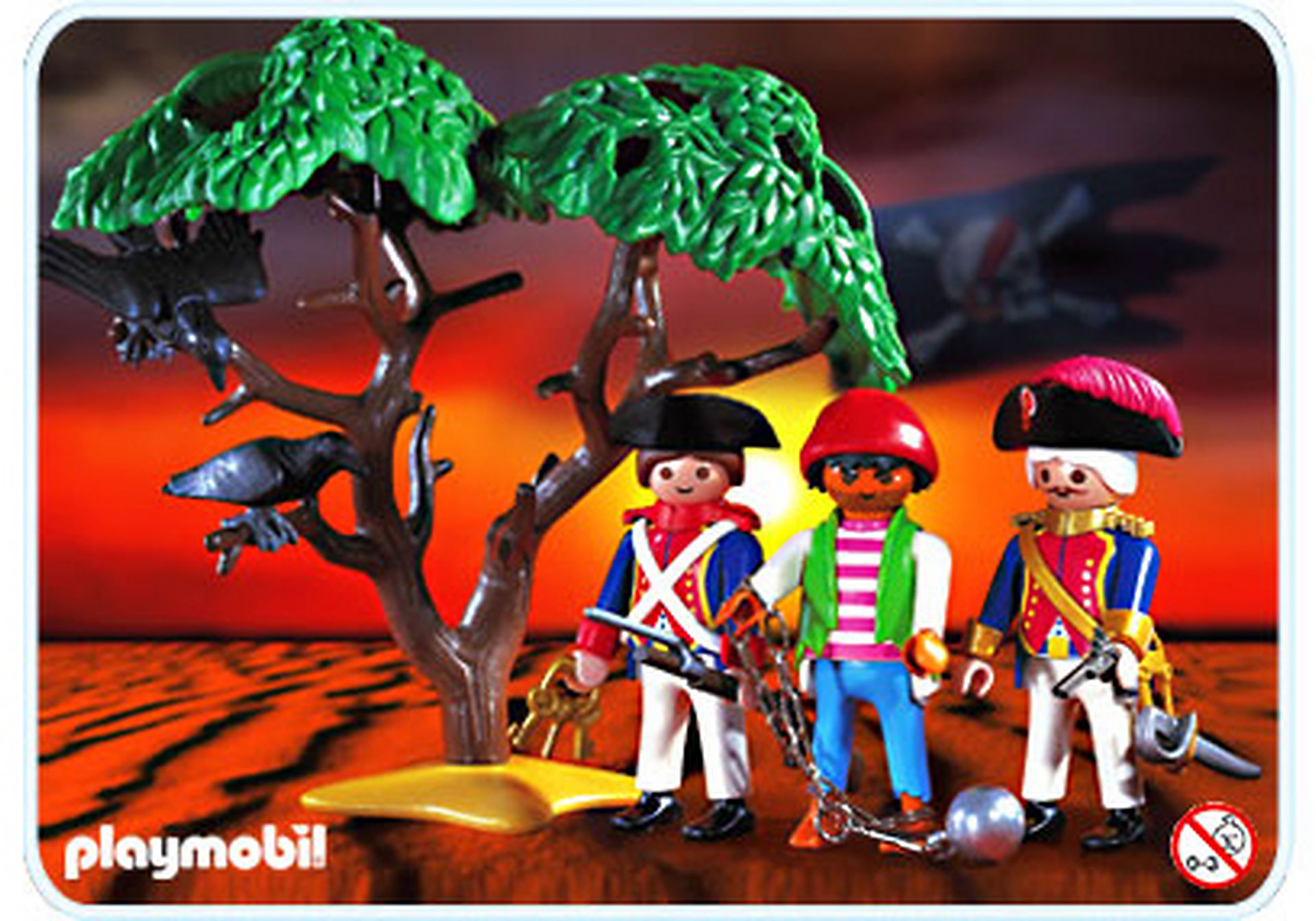 http://media.playmobil.com/i/playmobil/3113-A_product_detail/Soldats/prisonnier