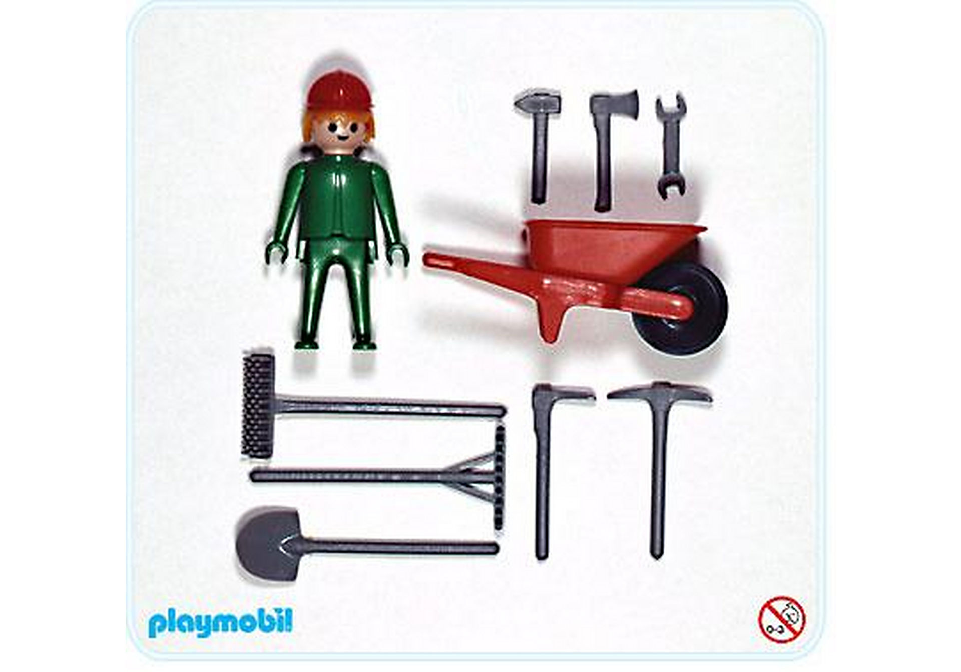 http://media.playmobil.com/i/playmobil/3114-A_product_detail/Set travaux publics