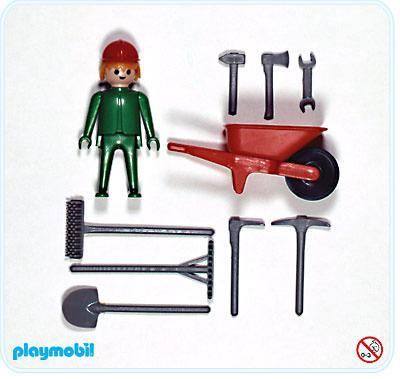 http://media.playmobil.com/i/playmobil/3114-A_product_detail/Set travaux publics
