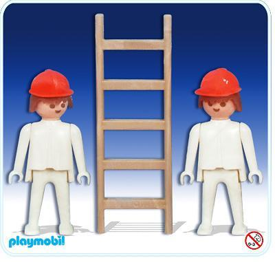 http://media.playmobil.com/i/playmobil/3115-A_product_detail/Ouvriers