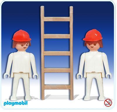 http://media.playmobil.com/i/playmobil/3115-A_product_detail