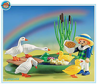 http://media.playmobil.com/i/playmobil/3115-B_product_detail/Ententeich/Gänseschar
