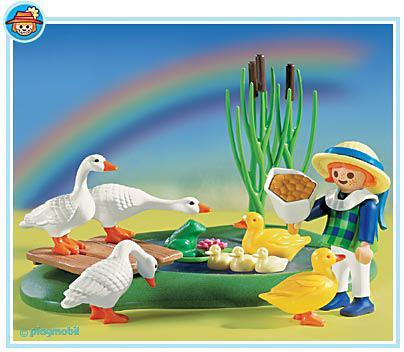 http://media.playmobil.com/i/playmobil/3115-B_product_detail