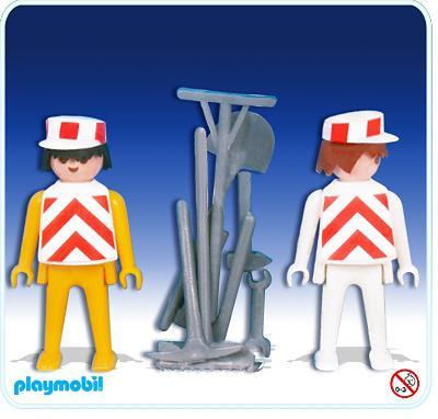 http://media.playmobil.com/i/playmobil/3116-A_product_detail/Ouvriers