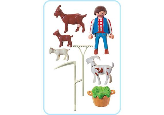 http://media.playmobil.com/i/playmobil/3116-B_product_box_back/Fermière/chèvres