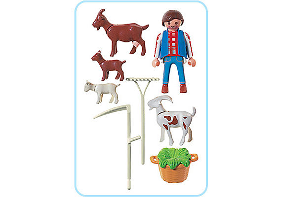http://media.playmobil.com/i/playmobil/3116-B_product_box_back/Ziegenfütterung