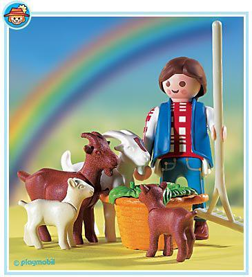 http://media.playmobil.com/i/playmobil/3116-B_product_detail