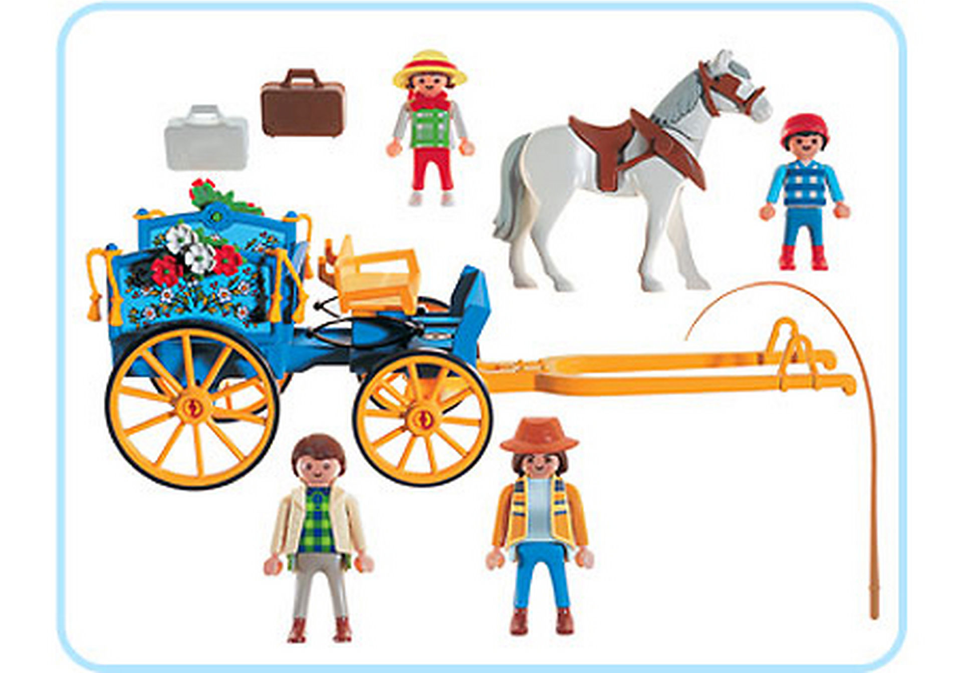 http://media.playmobil.com/i/playmobil/3117-A_product_box_back/Pferdekutsche