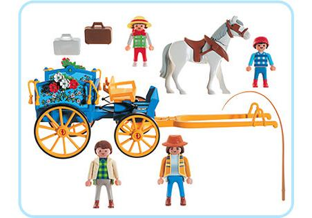 http://media.playmobil.com/i/playmobil/3117-A_product_box_back