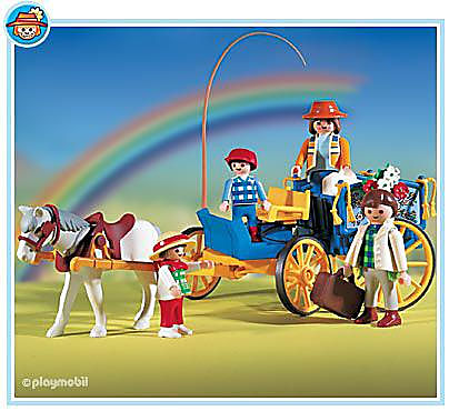 http://media.playmobil.com/i/playmobil/3117-A_product_detail/Famille/attelage