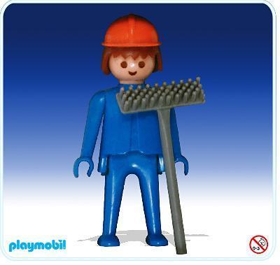 http://media.playmobil.com/i/playmobil/3118-A_product_detail/Bauarbeiter