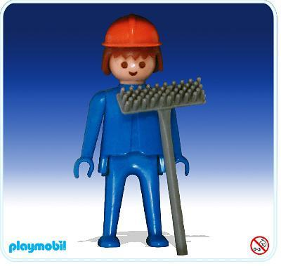 http://media.playmobil.com/i/playmobil/3118-A_product_detail/Ouvriers