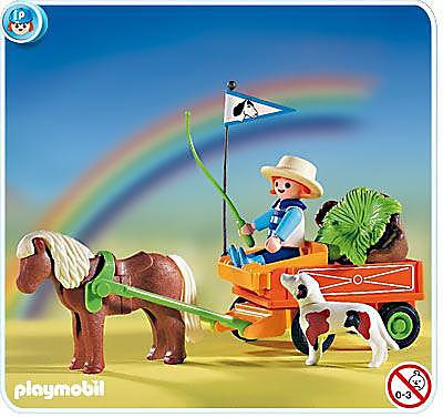 http://media.playmobil.com/i/playmobil/3118-B_product_detail/Kinder-Ponywagen