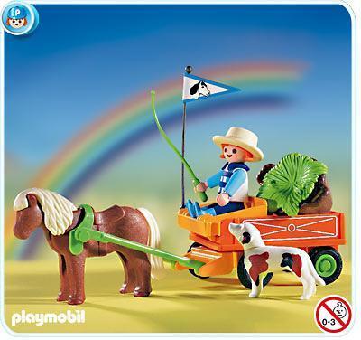 http://media.playmobil.com/i/playmobil/3118-B_product_detail