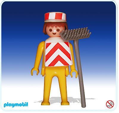 http://media.playmobil.com/i/playmobil/3119-A_product_detail/Ouvriers