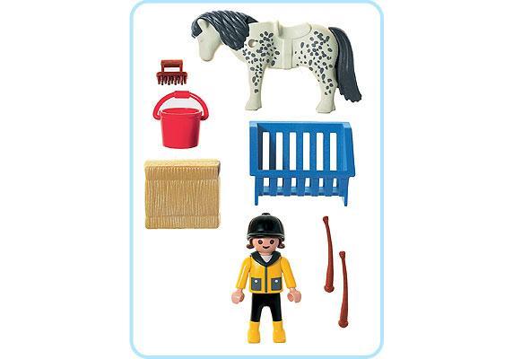 http://media.playmobil.com/i/playmobil/3119-B_product_box_back/Kind/Pony