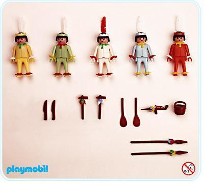 http://media.playmobil.com/i/playmobil/3120-A_product_detail