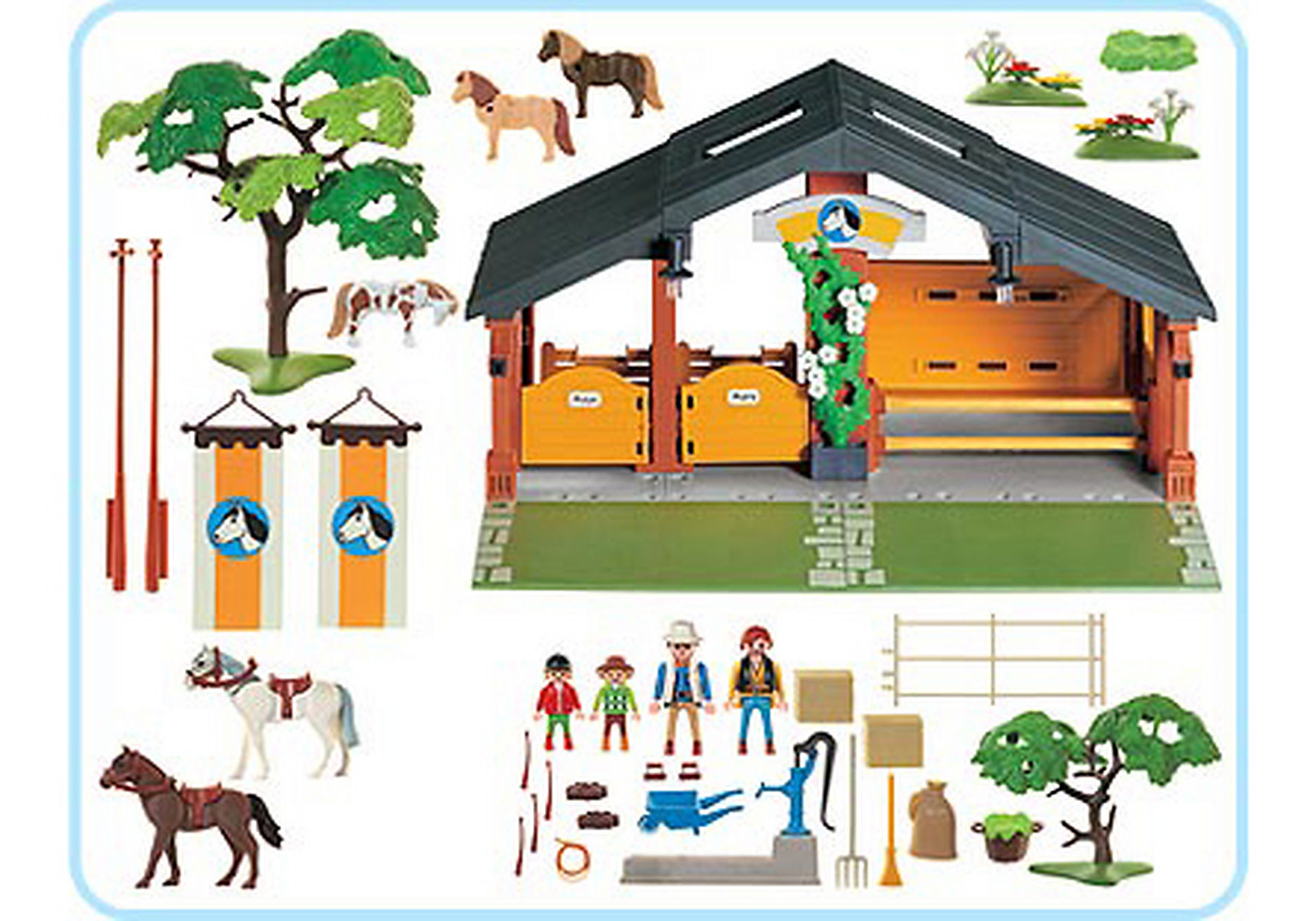 http://media.playmobil.com/i/playmobil/3120-B_product_box_back/Centre équestre