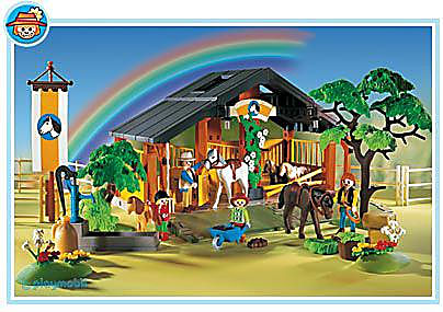 http://media.playmobil.com/i/playmobil/3120-B_product_detail/Centre équestre