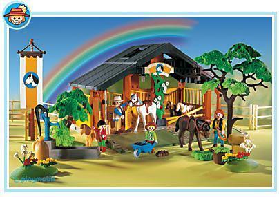 http://media.playmobil.com/i/playmobil/3120-B_product_detail/Centre équestre