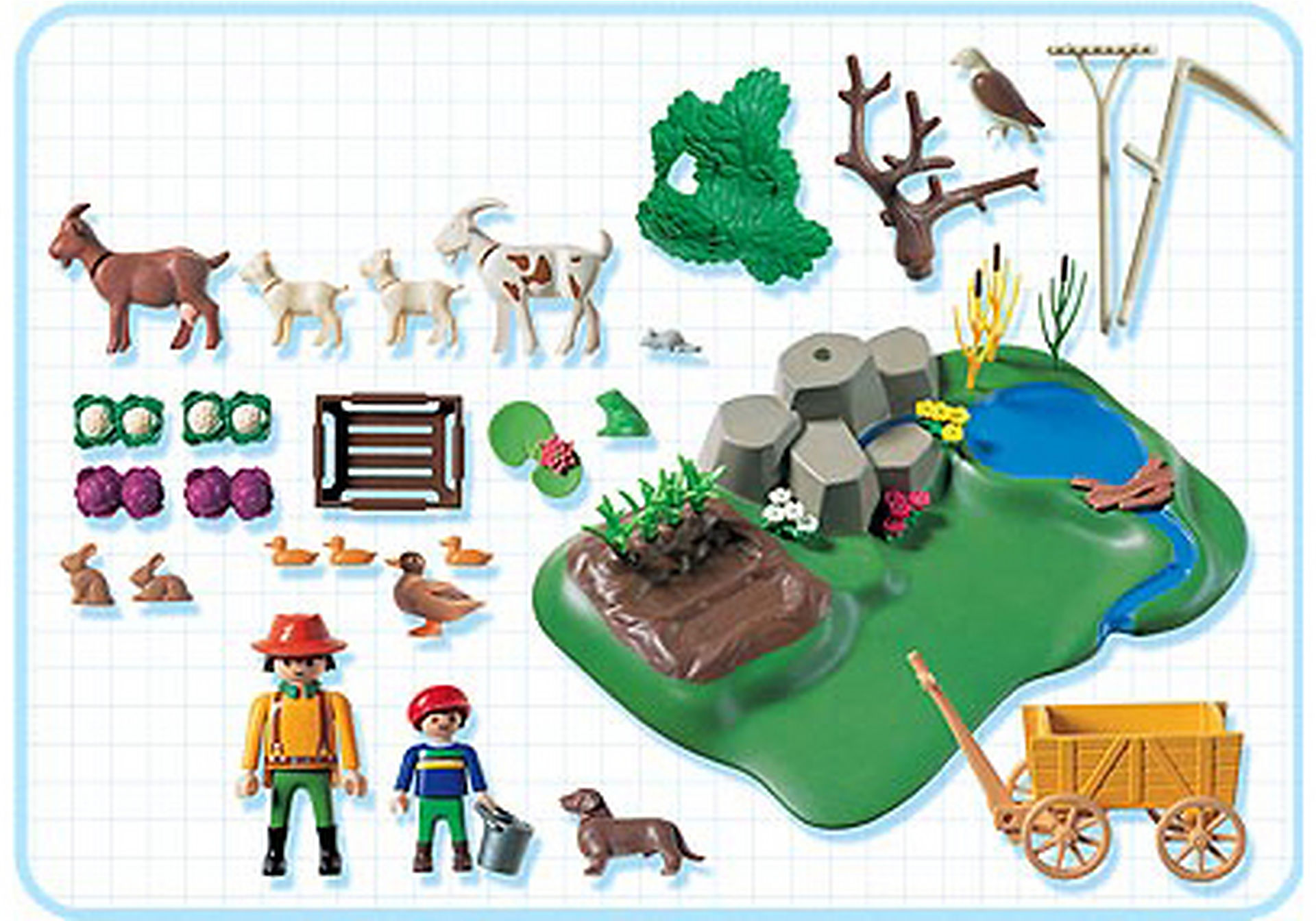 http://media.playmobil.com/i/playmobil/3124-A_product_box_back/Indianer