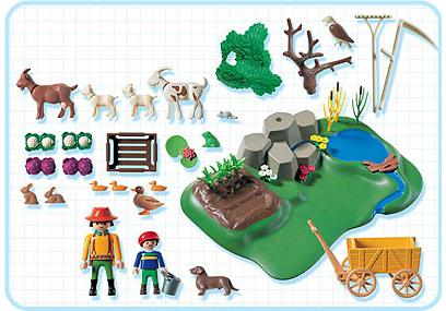 http://media.playmobil.com/i/playmobil/3124-A_product_box_back/Indien et cheval