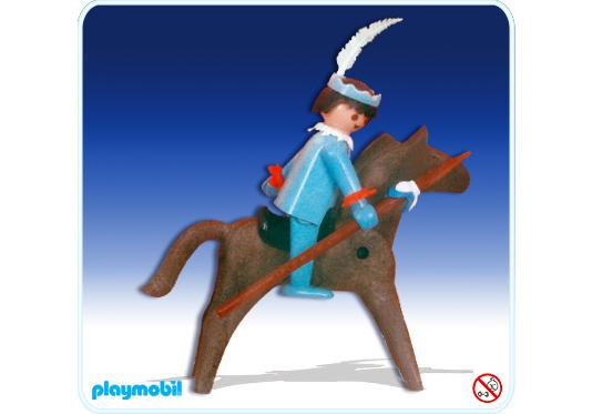 http://media.playmobil.com/i/playmobil/3124-A_product_detail/Indien et cheval