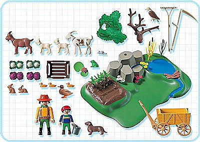 http://media.playmobil.com/i/playmobil/3124-B_product_box_back/SuperSet ferme