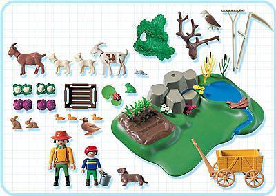 http://media.playmobil.com/i/playmobil/3124-B_product_box_back/SuperSet ferme