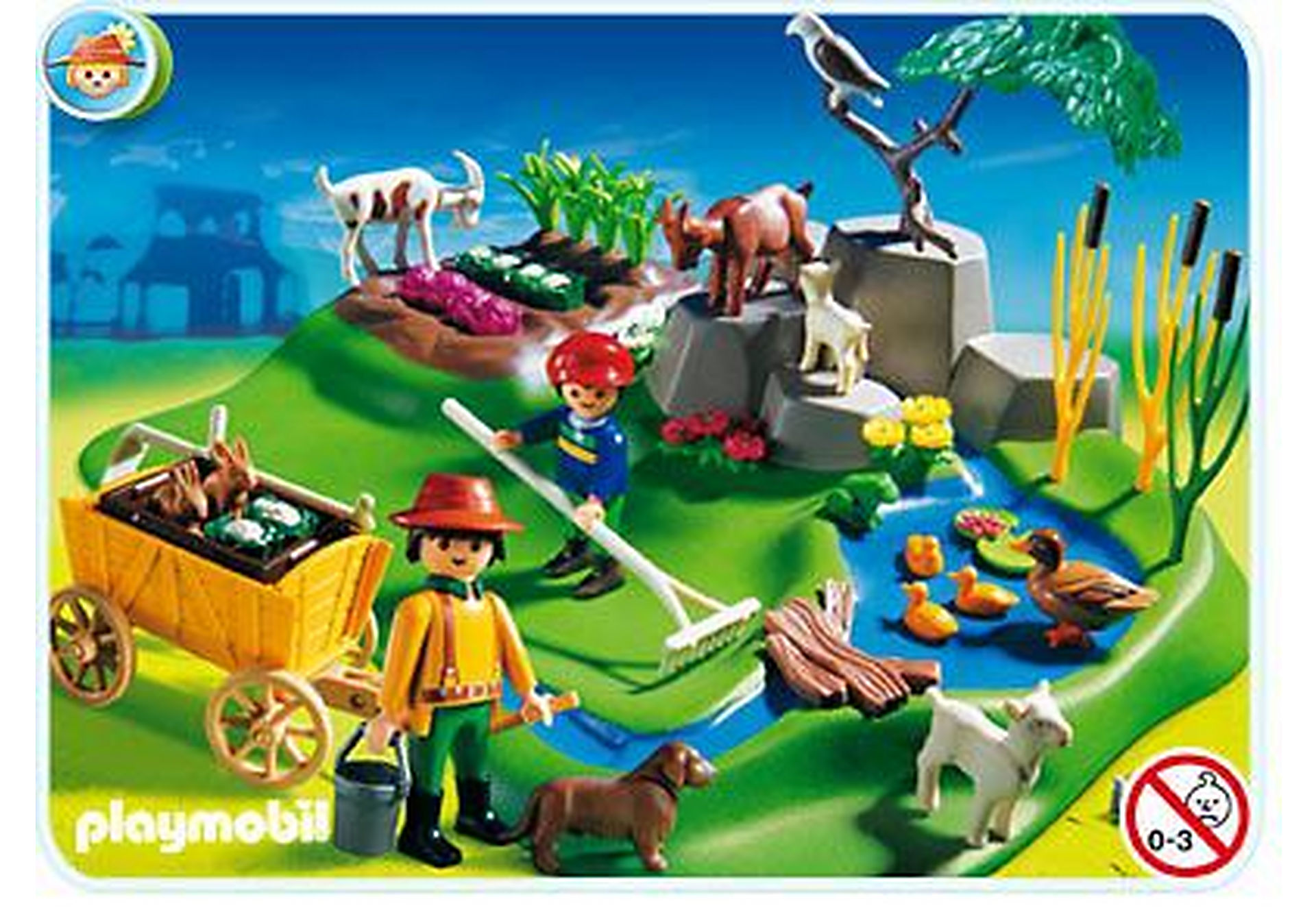 http://media.playmobil.com/i/playmobil/3124-B_product_detail/SuperSet ferme