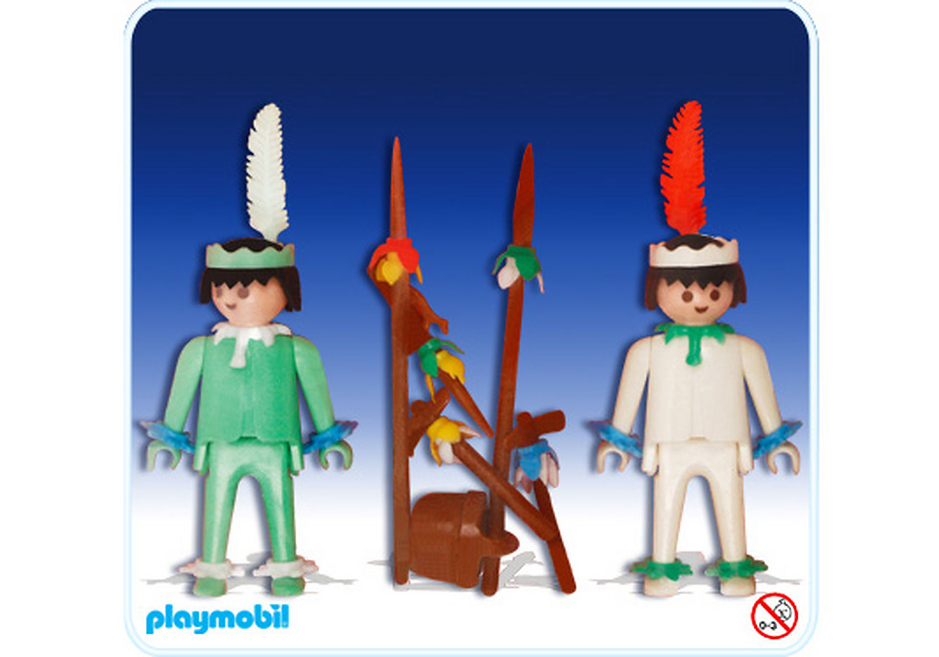 http://media.playmobil.com/i/playmobil/3125-A_product_detail/Indianer