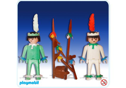 http://media.playmobil.com/i/playmobil/3125-A_product_detail/Indiens et accessoires