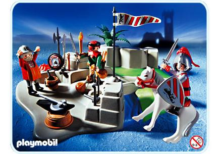 http://media.playmobil.com/i/playmobil/3125-B_product_detail/Superset Ritter