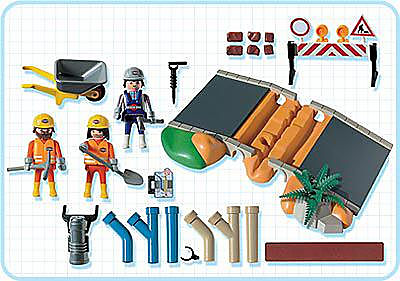 http://media.playmobil.com/i/playmobil/3126-A_product_box_back/SuperSet Travaux Publics