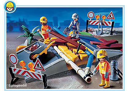 http://media.playmobil.com/i/playmobil/3126-A_product_detail/SuperSet Travaux Publics