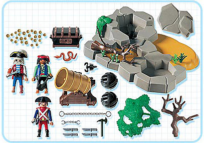 http://media.playmobil.com/i/playmobil/3127-A_product_box_back/Superset Piraten