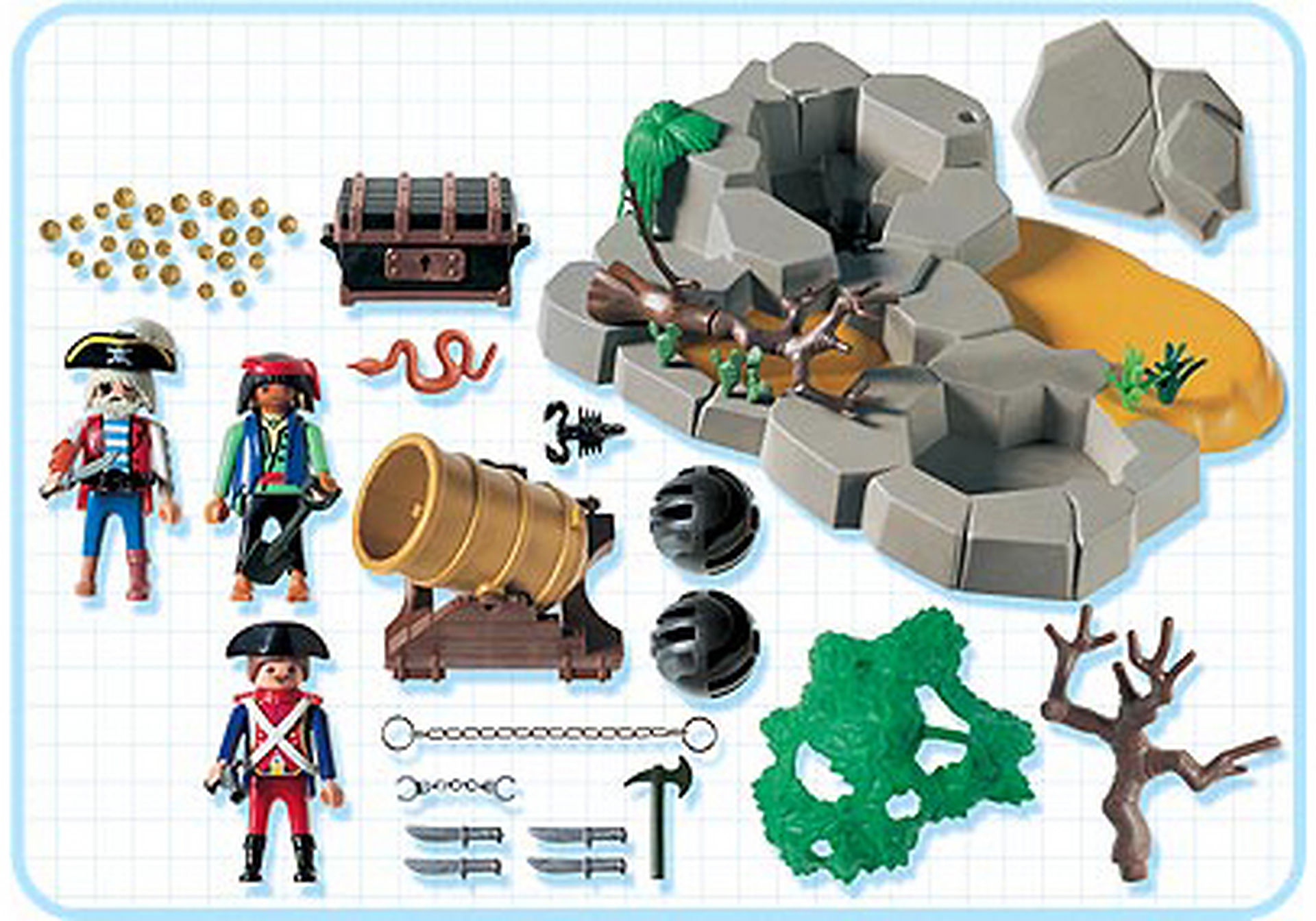 http://media.playmobil.com/i/playmobil/3127-A_product_box_back/Superset Piraten