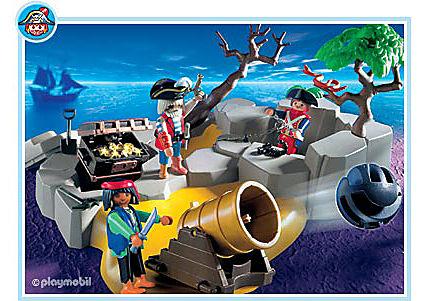 http://media.playmobil.com/i/playmobil/3127-A_product_detail/Superset Piraten