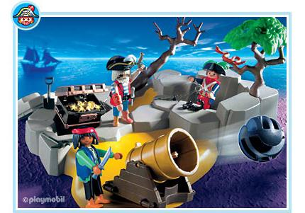 http://media.playmobil.com/i/playmobil/3127-A_product_detail