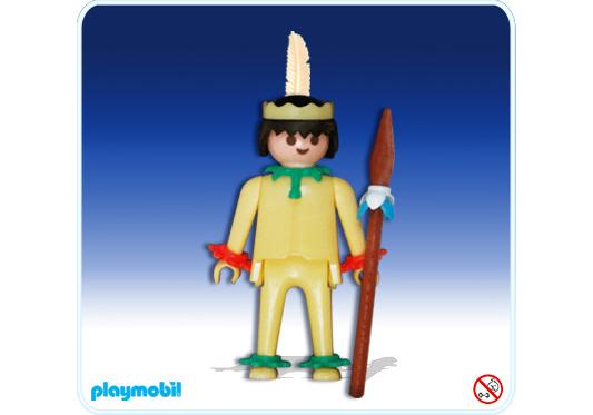 http://media.playmobil.com/i/playmobil/3128-A_product_detail/Indianer
