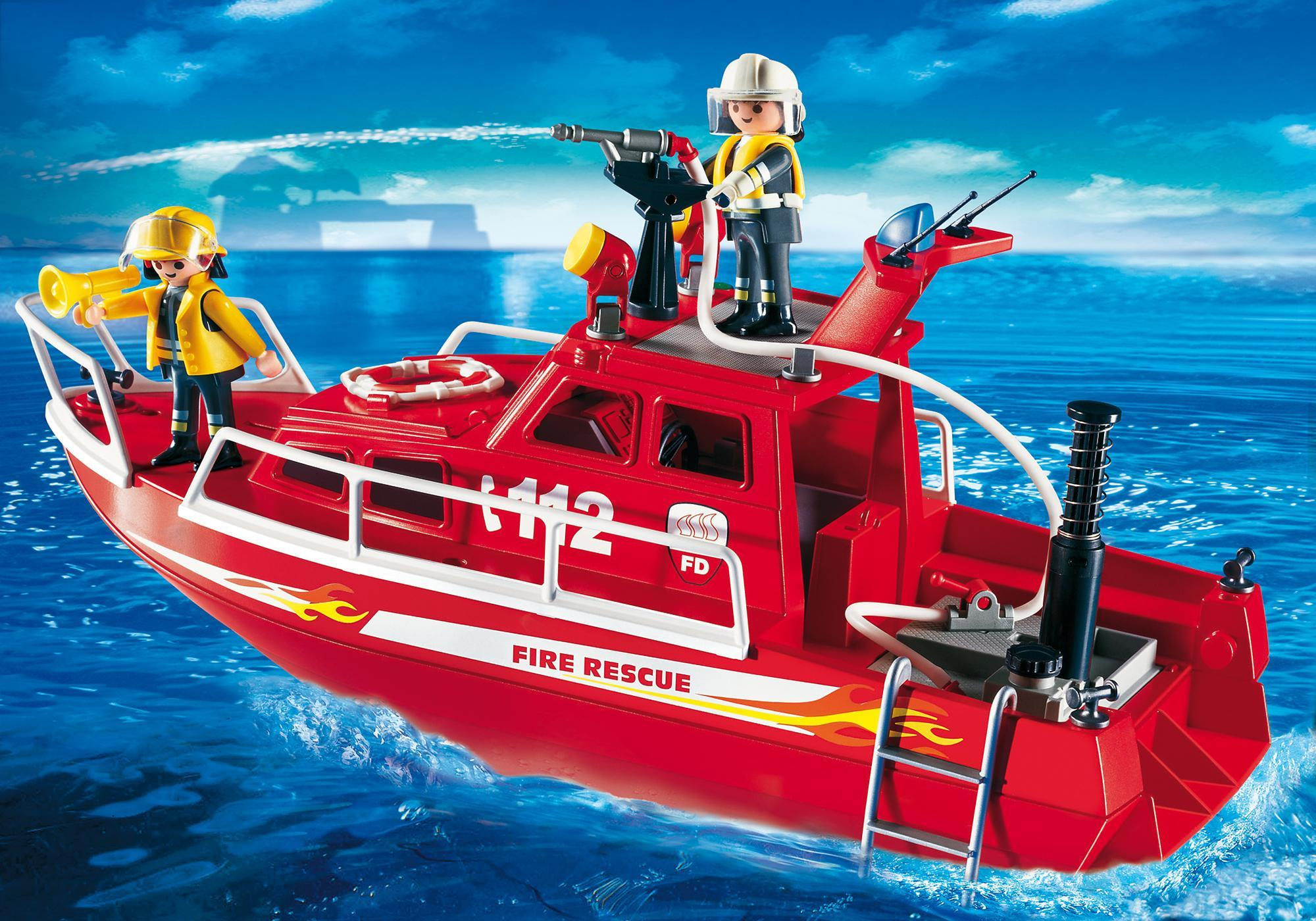 http://media.playmobil.com/i/playmobil/3128_product_detail
