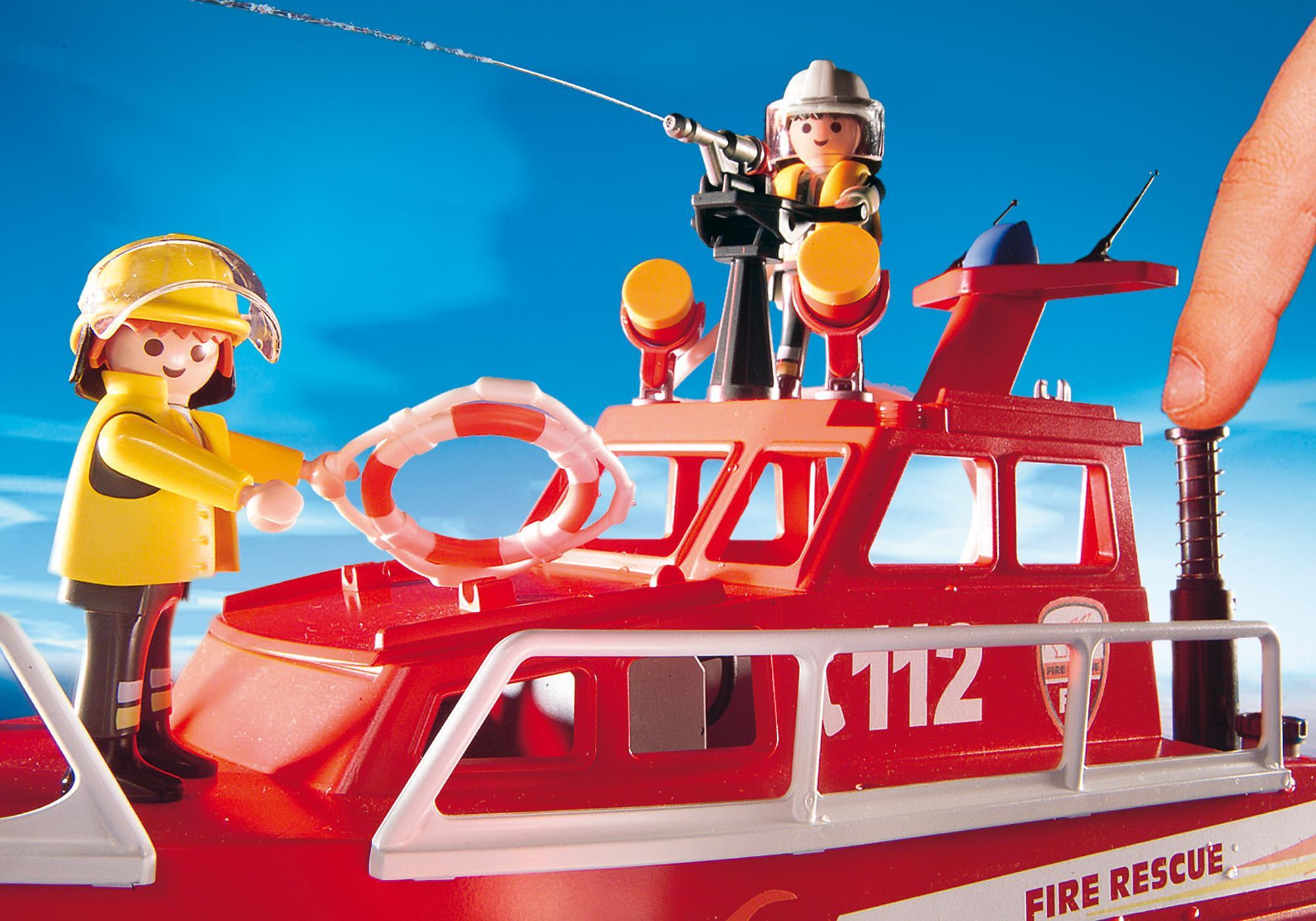 http://media.playmobil.com/i/playmobil/3128_product_extra2