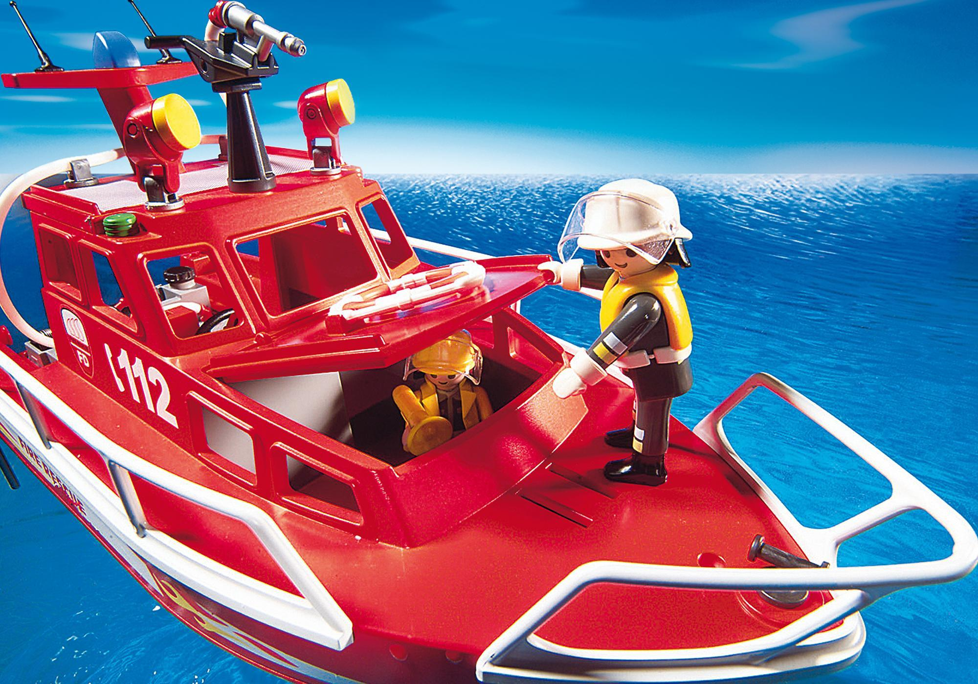 http://media.playmobil.com/i/playmobil/3128_product_extra3