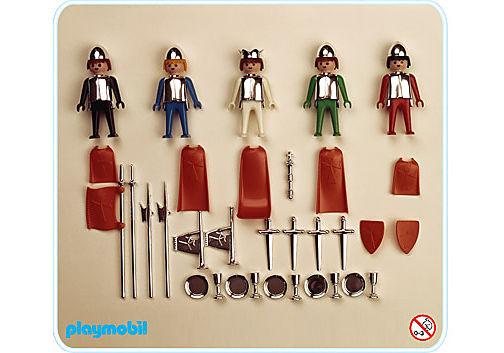 http://media.playmobil.com/i/playmobil/3130-A_product_detail/Boîte de chevaliers