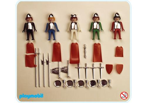 http://media.playmobil.com/i/playmobil/3130-A_product_detail