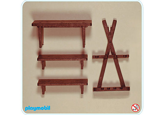 http://media.playmobil.com/i/playmobil/3131-A_product_detail/Accessoires de chevaliers