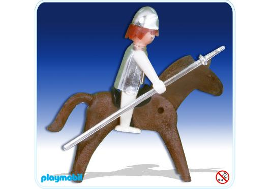 http://media.playmobil.com/i/playmobil/3134-A_product_detail/Chevalier et cheval