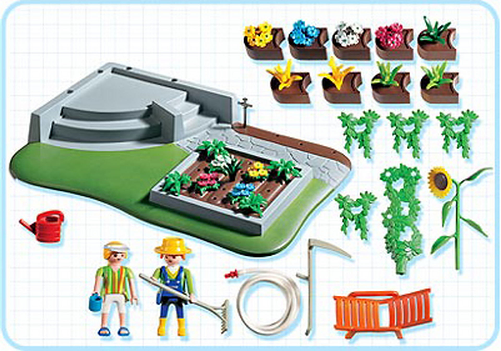 http://media.playmobil.com/i/playmobil/3134-B_product_box_back/Superset Blumengarten
