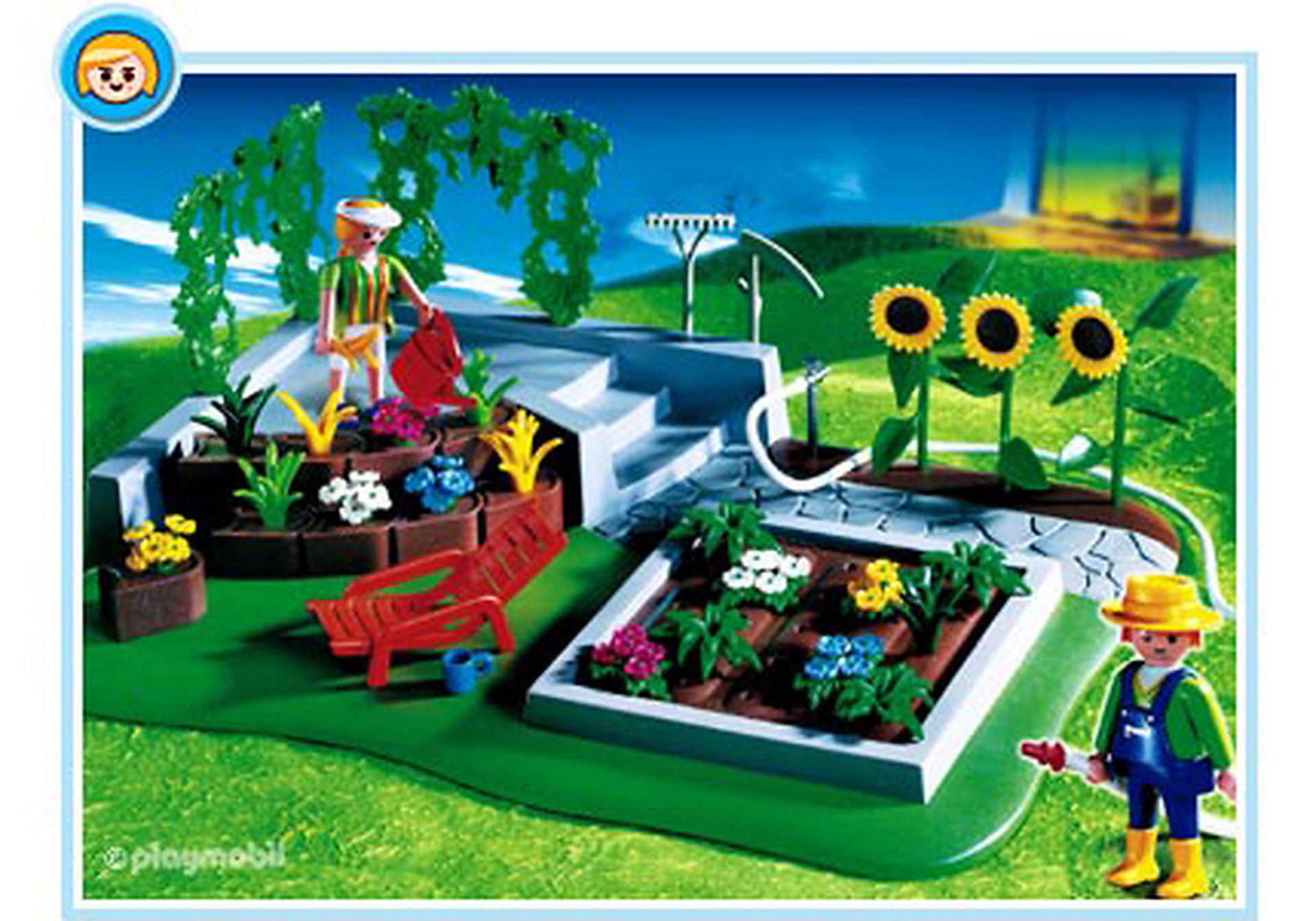 http://media.playmobil.com/i/playmobil/3134-B_product_detail/Superset Blumengarten